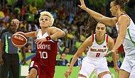 11 Ağustos | Rio'da Türk Sporcular Ne Yaptı?