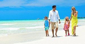 Tüm Çalışan ve Emekli Kamu Personeline, Ekstra %10 İndirim ile Yaz Tatili Fırsatları!