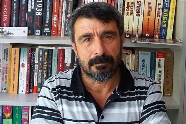 Balyoz davası mağdurlarından emekli albay Mustafa Önsel, 9 Ağustos'ta CNN Türk'te katıldığı programda iddiaları ise bir hayli ürkütücüydü.