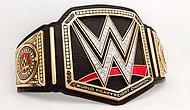 WWE'de Ana Kemeri Kazanan Son 5 Şampiyon! (Değerlendirme)