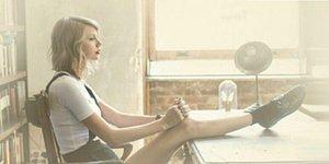 Bildiklerinizi Unutun: Kraliçe Adayı Taylor Swift'in Kayda Değer 15 Başarısı