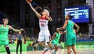 13 Ağustos | Rio'da Türk Sporcular Ne Yaptı?