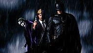 Kara Şövalye Filminin Yalnızca Bir Çizgi Roman Uyarlaması Olmadığının Kanıtı 10 Replik
