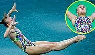 Olimpiyat Tarihi Bu Kadar Kötü Bir Atlayış Görmedi!