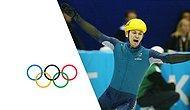 Ayakta Alkışlanacak Performans: Tüm Zamanların En İyi Olimpiyat Zaferi!