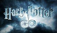 Wingardium Leviosa: Yoksa Sırada Harry Potter GO mu Var?