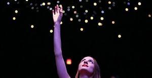 Seni Işıldatan İçindeki Yıldızı Buluyoruz!
