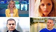 Çekilecek Olan 'Kurtlar Vadisi Darbe' Filmi İçin 17 Oyuncu Önerisi