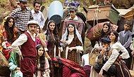 Yılmaz Erdoğan'dan Yeni Film: Ekşi Elmalar