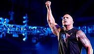 WWE Tarihinde Gerçekleşmiş En İyi 10 Return!
