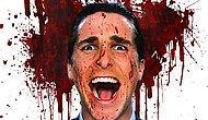 Filmlerde 'İnsan Öldürmek' Konusunda Adeta Master Yapmış 15 Acımasız Karakter