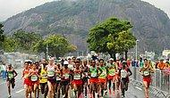 Rio'da Son Gün Özeti | Türk Sporcular Ne Yaptı?