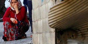 #Gaziantep: 'Kuş Cıvıltılarını Vurdular'...