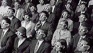 'Ben Uzun Filmlerden Sıkılırım' Diyenler İçin 15 Adet Kaliteli Film Önerisi