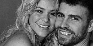 Paraya Bak Be: Shakira ve Pique'nin Aşçıya Verdikleri Şok Bahşişi Tahmin Dahi Edemezsiniz!