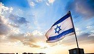 'Normalleşme'den Sonra İlk Kriz mi? İsrail'den Türkiye'ye Gazze Tepkisi