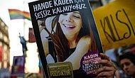 Türkiye Trans Cinayetlerinde Avrupa'da Birinci, Dünyada Dokuzuncu