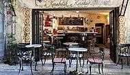 İstanbul'un Tarih Kokan Gözde Semti Karaköy'de Keşfedilmeyi Bekleyen 17 Süpersonik Kafe