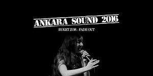 Denizi Yok Ama Şarkıları Efsane! Ankara'nın Başarılı Sanatçılarından Dikkat Çeken 17 Parça