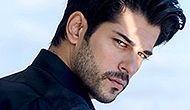 Türkiye'nin En Yakışıklı Ve Sempatik Erkekleri!!