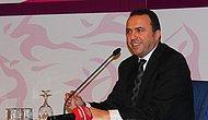Arif Erdem ve 3 Futbolcu Hakkında Gözaltı Kararı