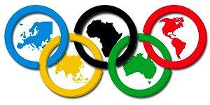 """Geçmişten Bugüne Olimpiyatlardaki """"Vay be!"""" Dedirten 11 Değişim"""