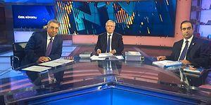 Aziz Yıldırım: 'Galatasaray'a FETÖ Soruşturması Yapılmalı'