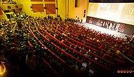 Antalya Film Festivali'nde Yaşayabileceğiniz 10 Harika An