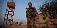 Tüm Detayları ile TSK'dan 'Fırat Kalkanı' Harekâtı: ÖSO Güçleri Cerablus'ta