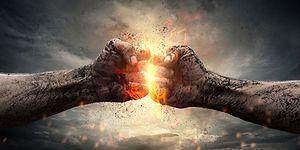 9 Maddeyle Milletçe Zor Günlerden Geçtiğimiz Şu Zamanlarda İyi Bir Yönetici Olmak