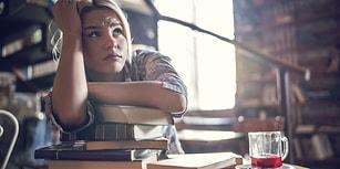 Bu Yıl Üniversiteli Olanlarla Bir Sene Daha Hazırlanmaya Karar Verenler Arasındaki 10 Fark