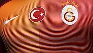 """Galatasaray'dan Aziz Yıldırım'a Sert Cevap: """"Kendi Arka Bahçesini Temizlesin"""""""