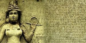 Geçmişten Günümüze Büyük Tartışmalara Neden Olan Fahişeliğin Şaşırtan Tarihi