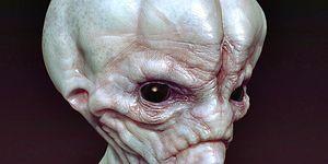 Olası Uzaylı İstilası 'Alien' Serisine Göre Yaşanırsa İnsanlığa En Büyük Acıları Çektirecek 13 Yaratık