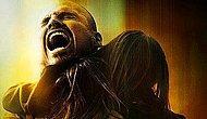 Onedio'da Tüm Zamanların En Çok Sevilip Paylaşım Alan 25 Film Listesi