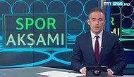 TRT Canlı Yayınında Skandal: 'Aziz Allah Belanı Versin'