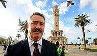 İzmir ve Diyarbakır'ın Eski Valisi Cahit Kıraç Gözaltına Alındı