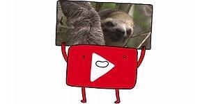 YouTube Nasıl Çalışıyor?