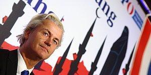 Hollandalı Muhalefet Liderinden 'Camileri ve Kuran'ı Yasaklama' Vaadi
