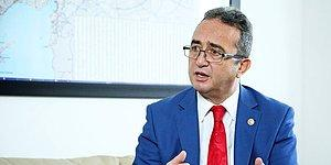 CHP'li Tezcan: 'PKK'nın Hedefi Kılıçdaroğlu'nu İmha Etmekti'