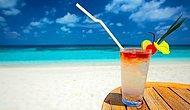 Kafanız Çakır Bile Olmadan Lıkır Lıkır İçebileceğiniz 12 Alkolsüz Kokteyl Tarifi