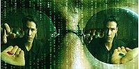 Beyaz Tavşanı İzle! Filmlerin Filmi 'The Matrix'te Yer Alan Akıllara Zarar 19 Gizemli Sembol