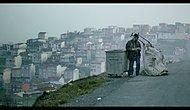 Abluka Avrupa Film Akademisi Aday Adayı