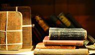 Tarihi Bir Keşif: 500 Yıl Önce Yazılan Latince Kitapta Türkçe Deyişler Ortaya Çıktı!