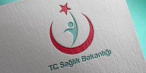 Sağlık Bakanlığı'ndan 'Cin Hastanesi' Açıklaması: 'Hiçbir Yetki Veya Ruhsat Verilmemiştir'