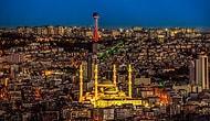 Gençliğini Ankara'da Yaşamak İçin 10 Neden