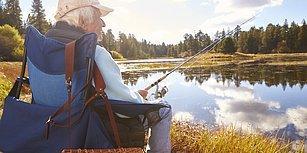 Emekliliğinde Yaşamak İstemeyeceğin 12 Trajikomik Senaryo