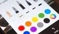 Galaxy Note 7'Nin Not Uygulaması Yayınlandı