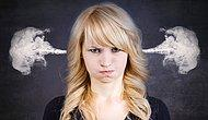 Kadınlara Özel Test: Hangi Memleketin Erkeğinden Uzak Durmalısın?