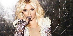 Yeni Albümüyle Tekrar Gündeme Gelen Britney Spears'ın Hafızalardan Silinmeyen 20 Olayı